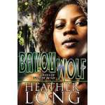 Bayou Wolf 6