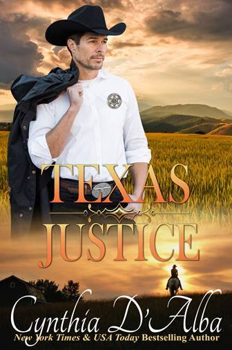 CowboyJusticeCover