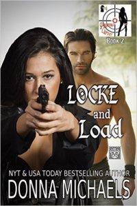Locke and Load - 2