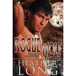 Rogue Wolf 5