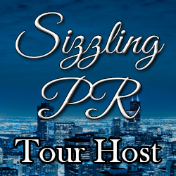 SizzlingPR Tour Host Graphic