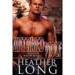 Untamed Wolf 8