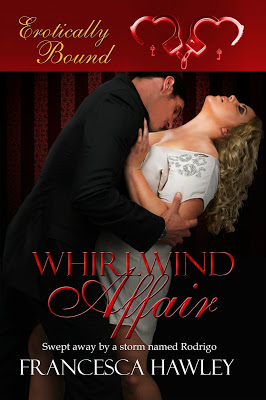 whirlwind-affair-e-reader