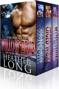 Willow Bend Collection