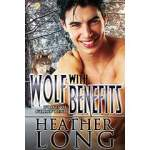 Wolf with Benefits 6_5
