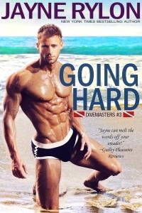 Going-Hard-v6