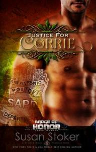 Justice for Corrie - 2