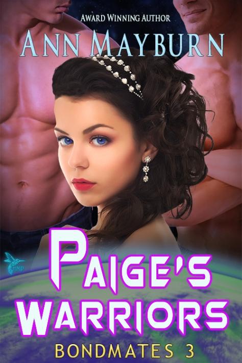 PaigesWarriors750