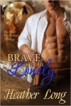 BraveAreTheLonely.Amazon