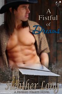 Fistful of Dreams 4