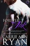 foreverink 1_5