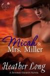 MicahMrsMiller 3