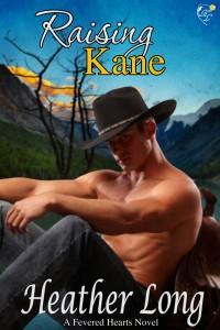 Raising Kane 5