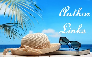 Summer Author LInks