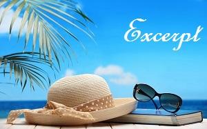 Summer Exerpt