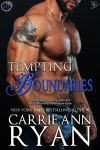 temptingboundaries_ 5