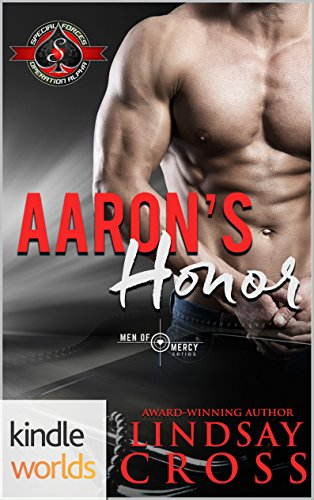 Aaron's Honor