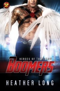 HeroesofTomorrowBoomers-200x300
