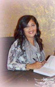 Jalpa Williby