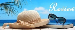 SummerSm Review