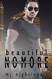 Beautiful No More #4