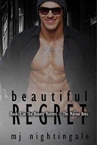Beautiful Regret #3
