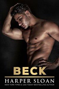 Beck - 3
