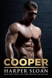 Cooper - 5