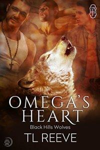 Omegas Heart