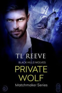 private wolf