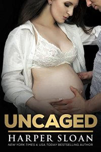 Uncaged - 4