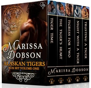 alaskan-tigers-box-set-books-1-4
