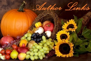 author-links-fall-cornucopia