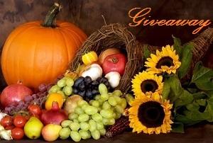 giveaway-fall-cornucopia