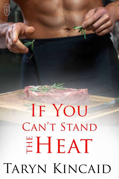 if-you-cant-stand-the-heat