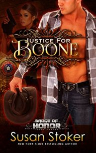 justice-for-boone