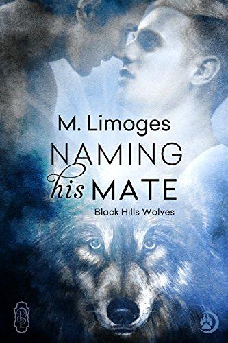 naming-his-mate