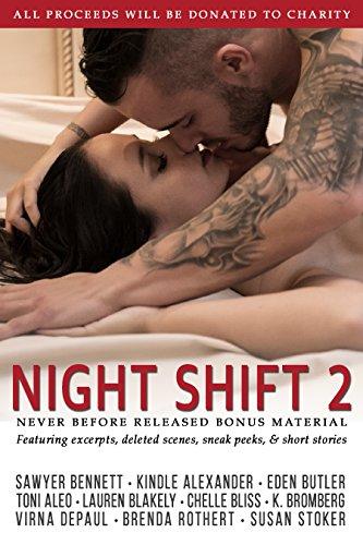 night-shift-2