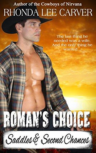 Roman's Choice