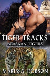 tigers-9
