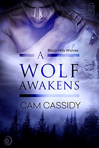 wolf-awakens