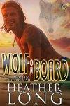 wolf-on-board