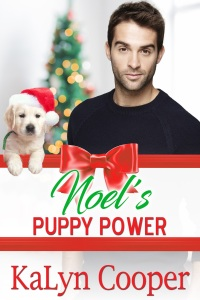 7f437-noel2527s2bpuppy2bpower-kc