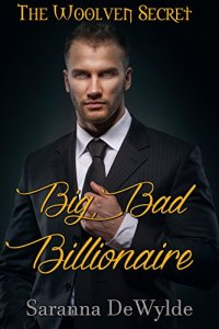 big-bad-billionaire