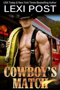 cowboys-match