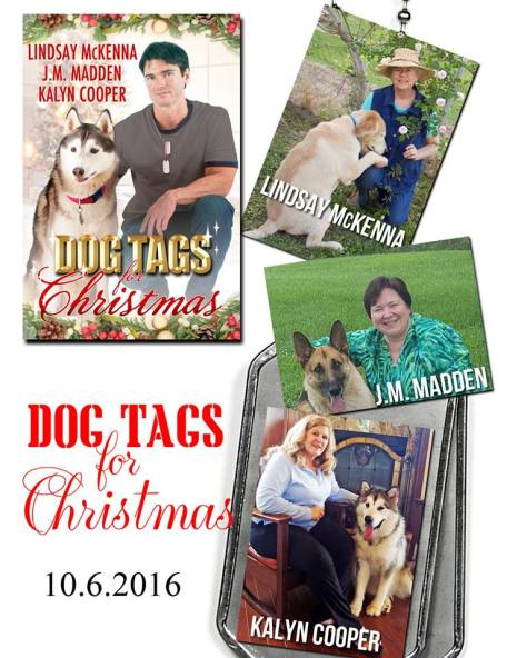 dog-tags-authors-and-pets