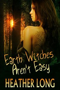 earth-witches-arent-easy