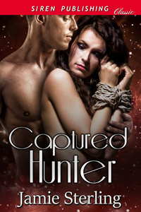 js-captured-hunt-3160922_1100