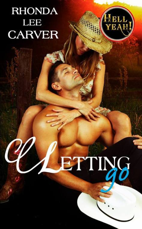 letting-go-cover