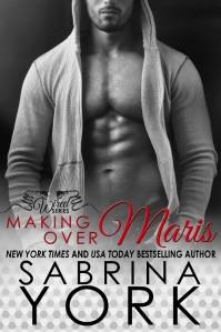 making-over-maris